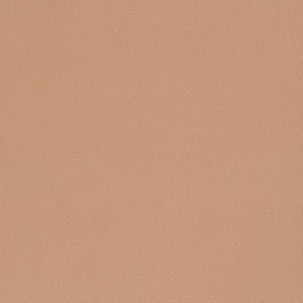 Zasłona blackout na przelotkach DONA - 260x140 cm - ciemny beżowy