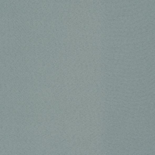 Zasłona blackout na przelotkach DONA - 260x140 cm - miętowy