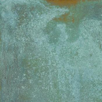 Caesar Trace Mint ACYP płytka gresowa 119,5x239