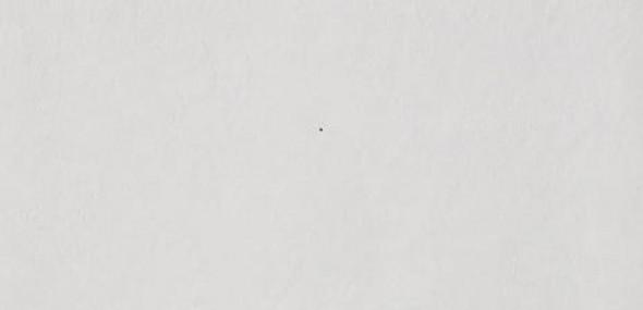 Porcelaingres Just Grey Light Grey X126113 płytka gresowa 60x120