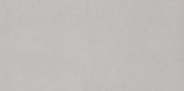 Porcelaingres Just Grey Mid Grey X126121 płytka gresowa 60x120