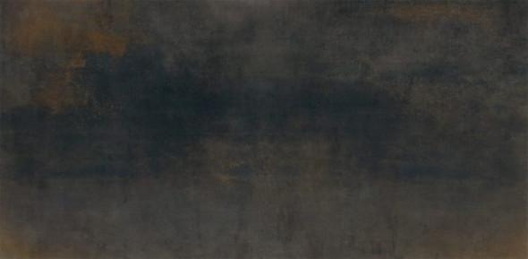 Porcelaingres Radical Shabby Black X126270X6 płytka gresowa 60x120