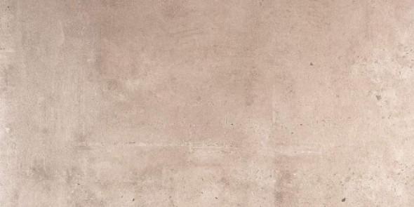 Porcelaingres Urban Sand X126294X8 płytka gresowa 60x120
