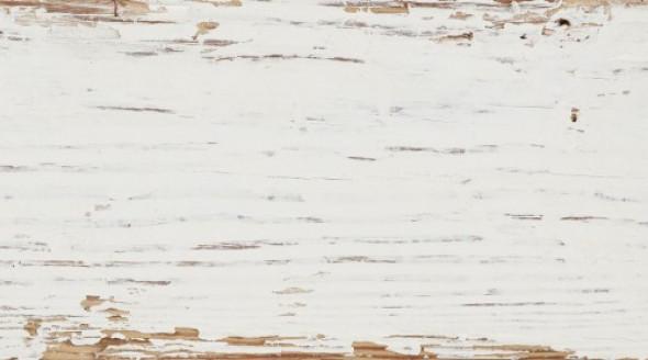 Vallelunga Silo Wood Bianco 6000477 płytka gresowa 10x70