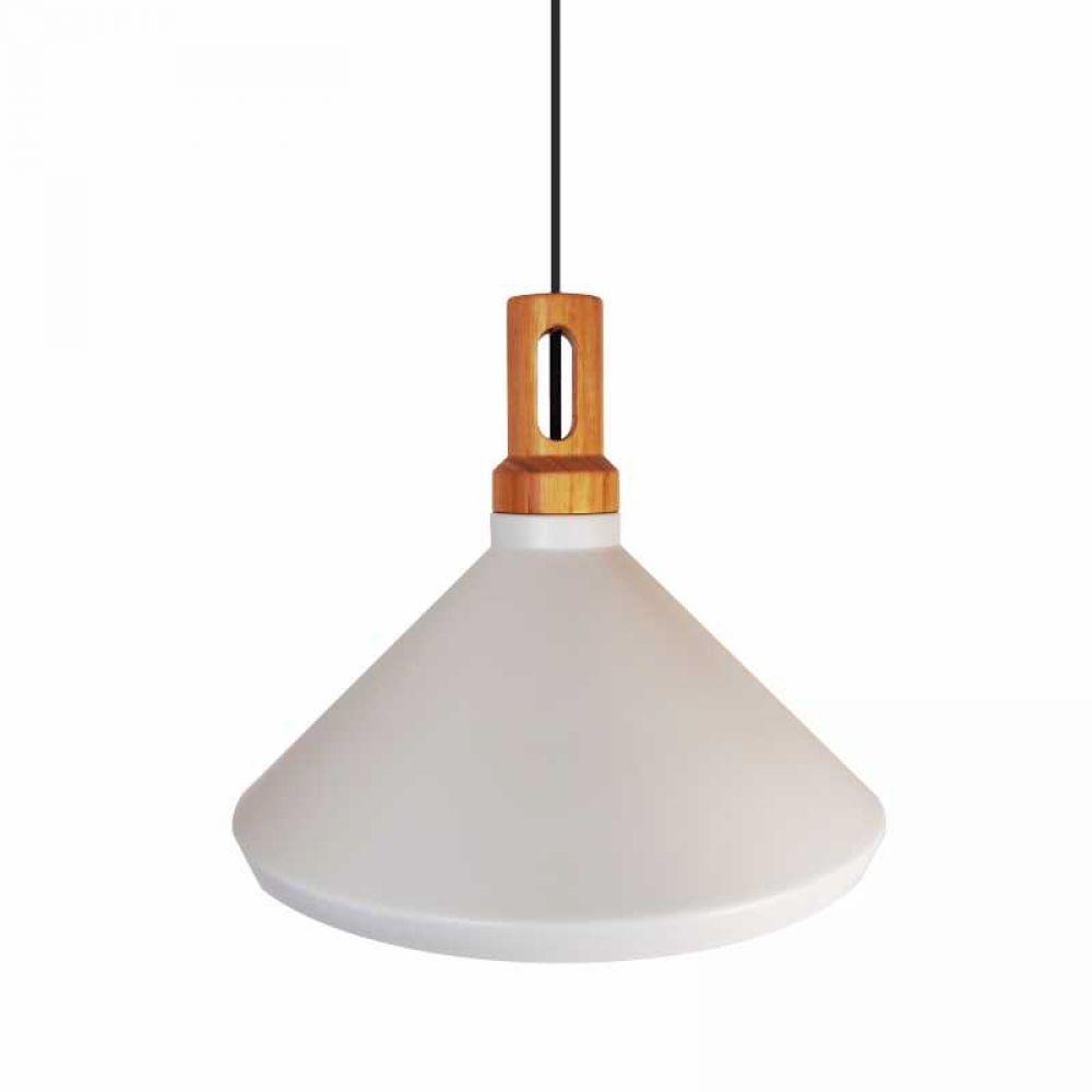 Lumos lampa sufitowa 1 punktowa czarna 70254402 Dommania.pl