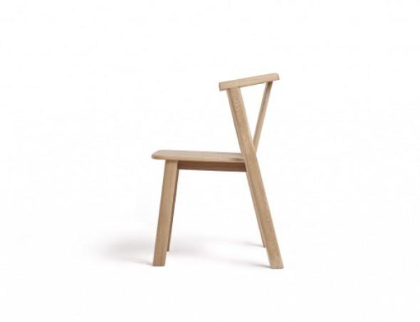 Krzesło Bolko