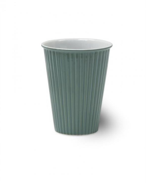 Kubek Bakewell Latte Duży Cena Za 2szt.