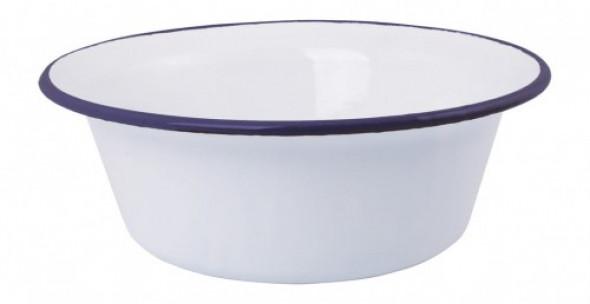 Miska Emaliowana Redecker 28 cm