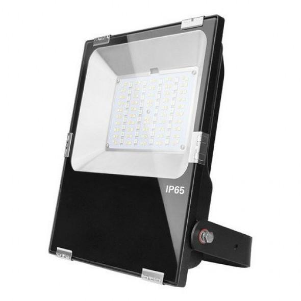 Naświetlacz FUTT02 - Mi-Light - FLOODLIGHT 50W RGB+CCT