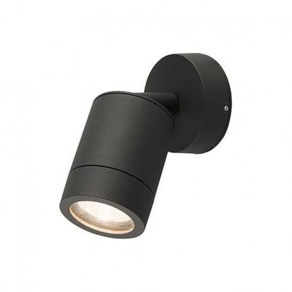 Fallon 9552 Lampa Zewnętrzna Nowodvorski Lighting