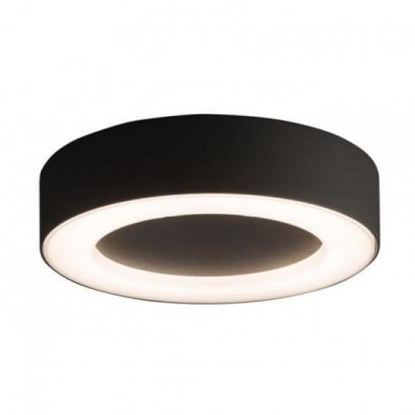 Merida Led 9514 Lampa Zewnętrzna Nowodvorski Lighting