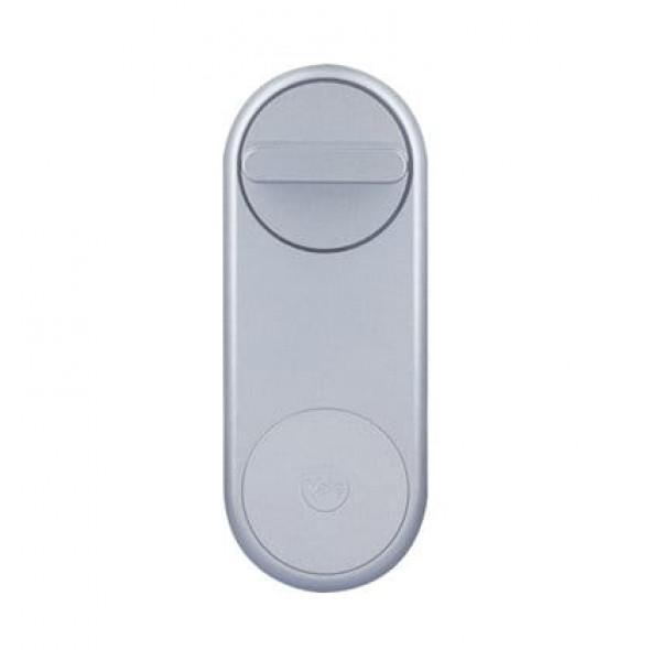 Inteligentny zamek Yale Linus® Smart Lock