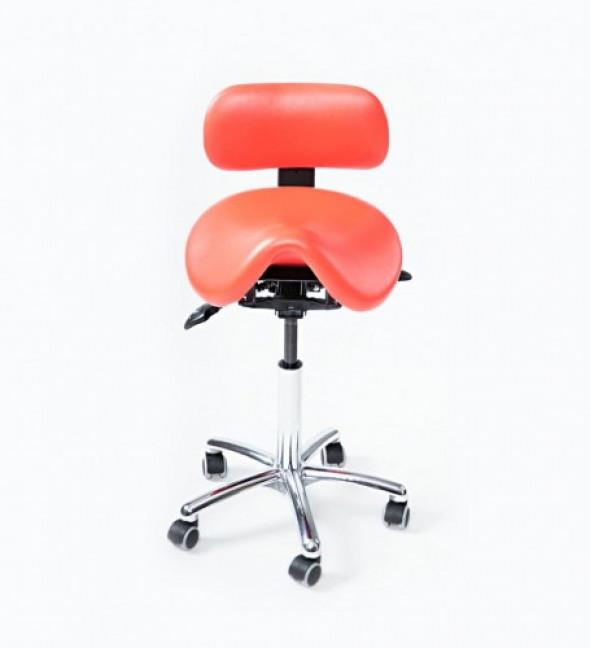 Krzesło dentystyczne KR03