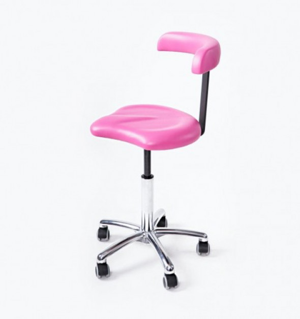 Krzesło dentystyczne KR04
