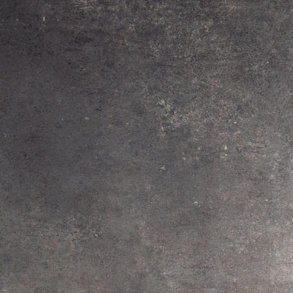 CERCOM Genesis Loft BLACK MOON RTT. 60X60 PŁYTKA GRESOWA