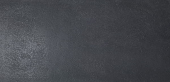 CERDISA EC1 BARBICAN LPP. RTT. 60x120 -0045202 PŁYTKA GRESOWA
