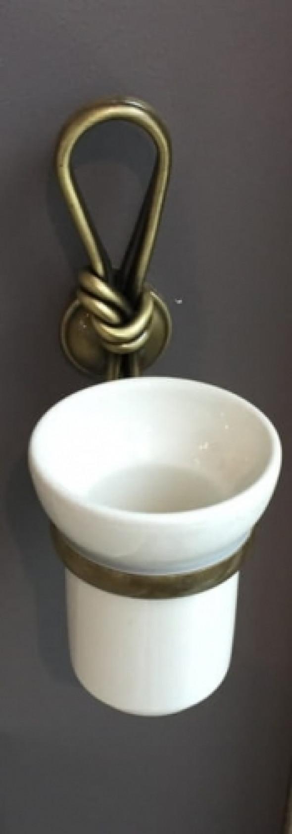 Etrusca Nodo kubek ceramiczny 1851/63