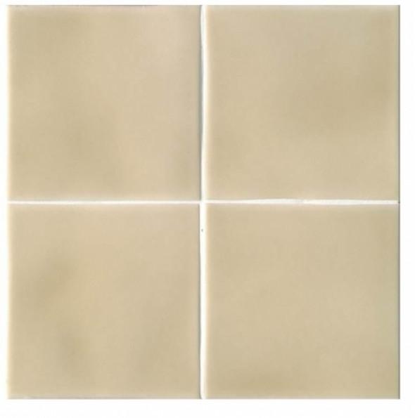 GRAZIA CERAMICHE Essenze 13x13 - 10 kolorów - Płytka Ścienna