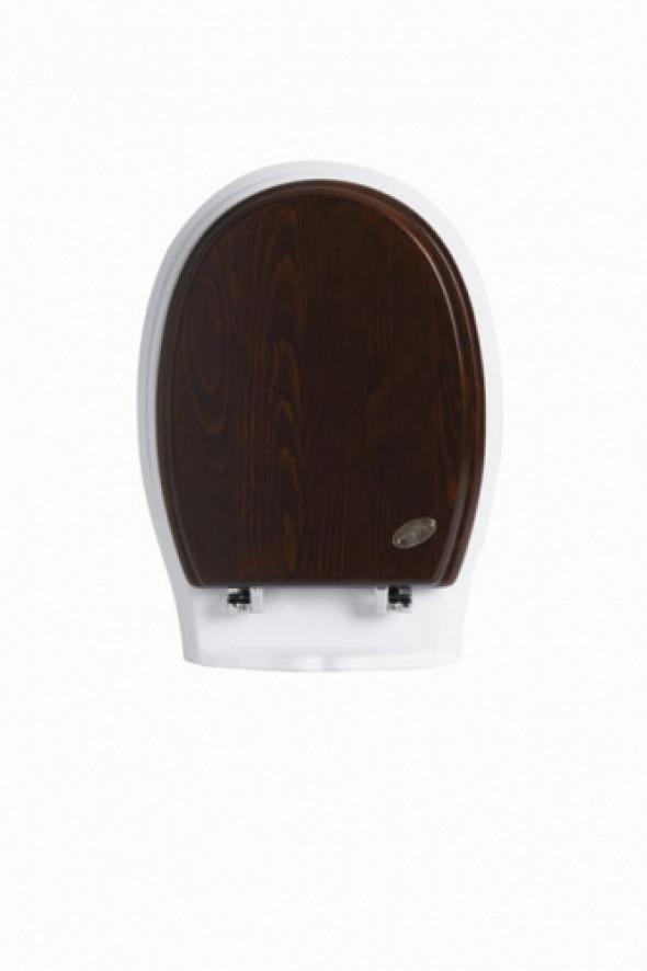 Simas Arcade deska drewniana zwykła AR004